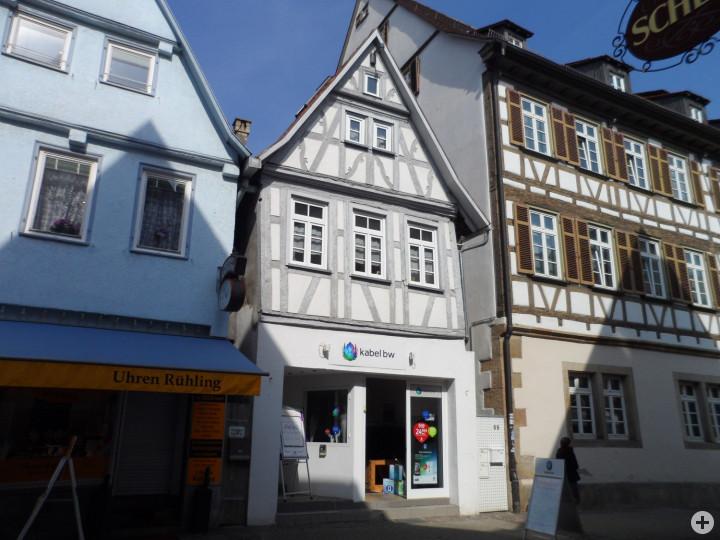 Max-Eyth-Straße 55