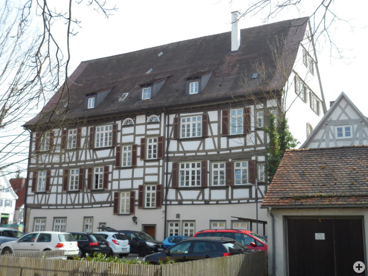 Max-Eyth-Straße 57