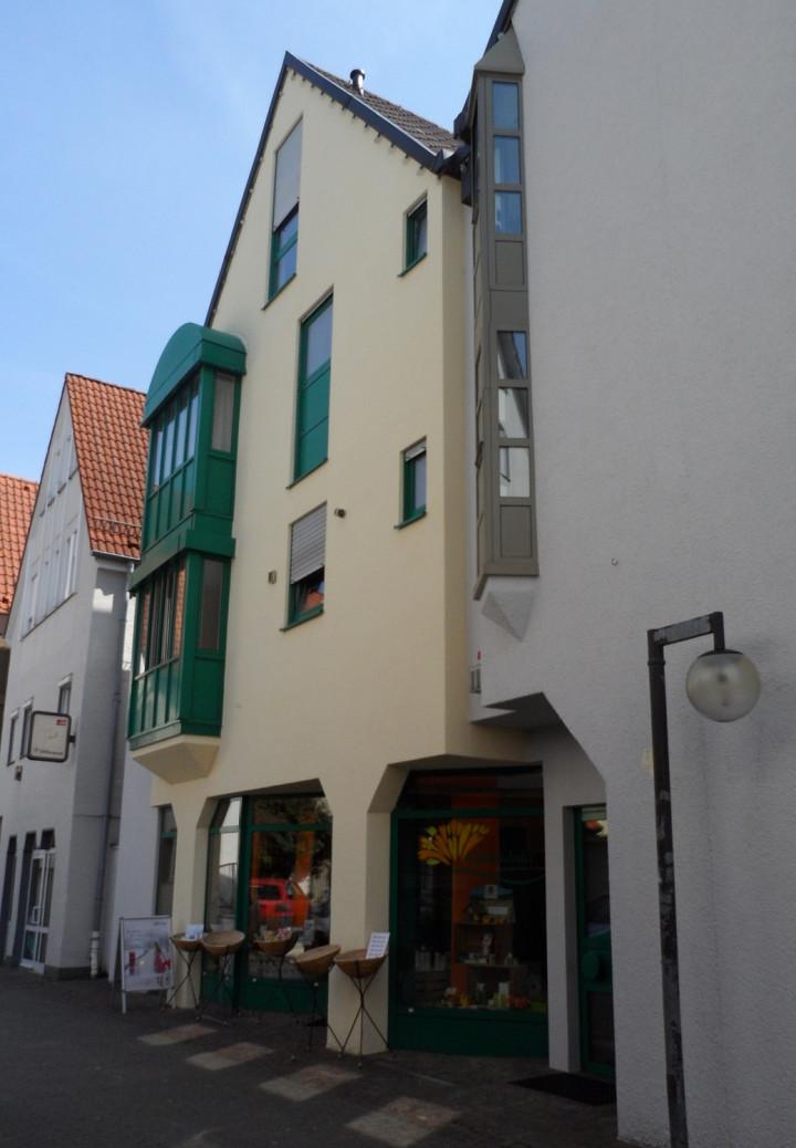 Sophienstraße 4