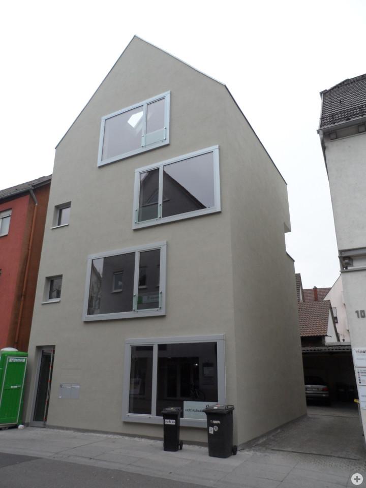 Turmstraße 12