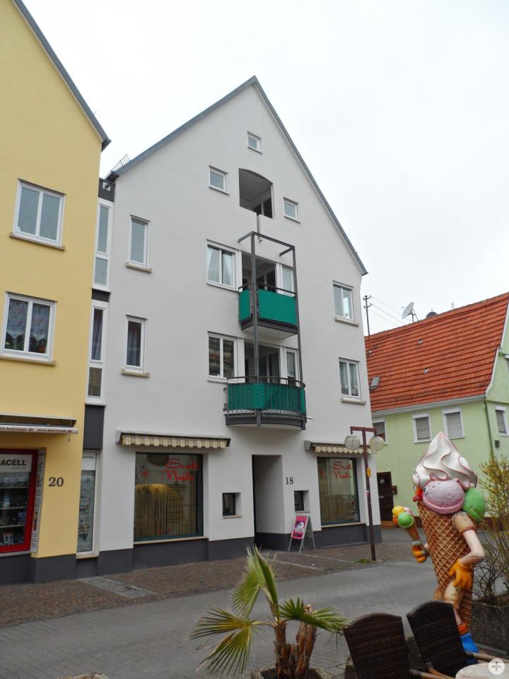 Turmstraße 18