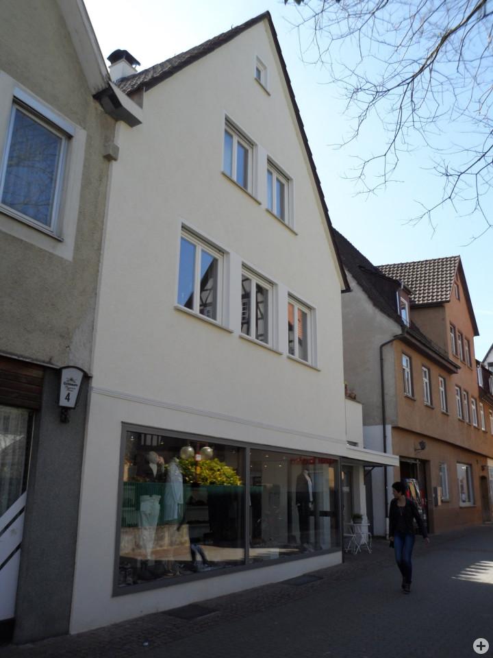 Wellingstraße 2