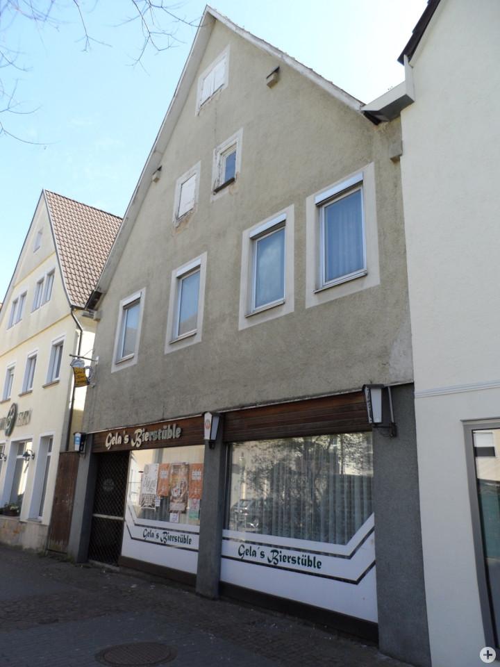 Wellingstraße 4