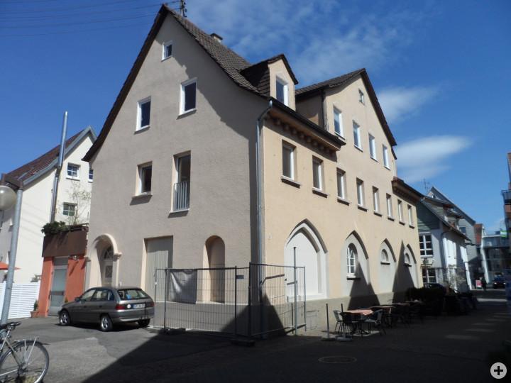 Wellingstraße 9
