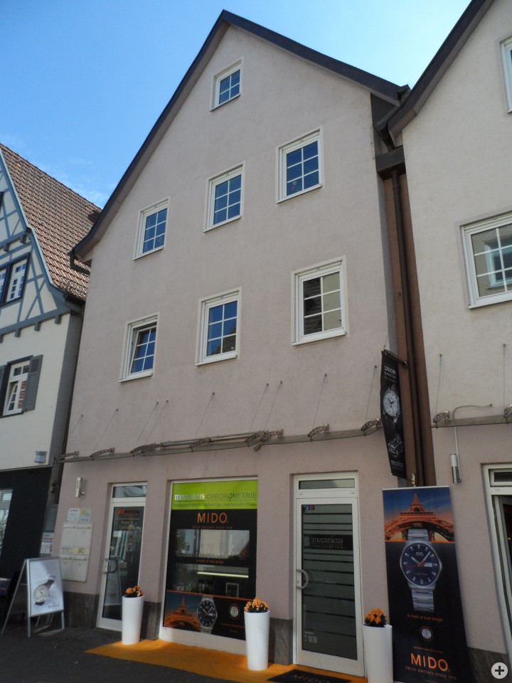 Wellingstraße 10