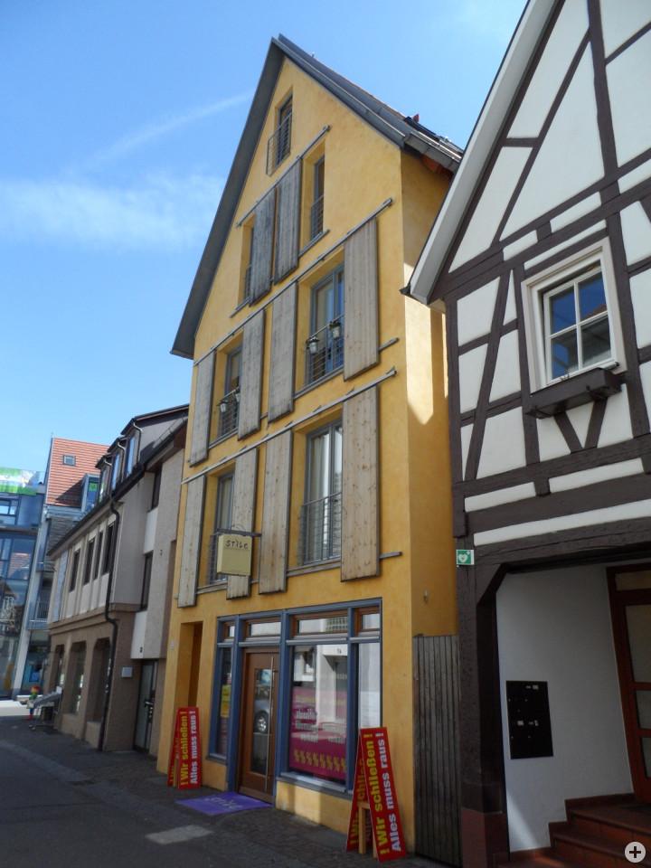 Wellingstraße 22