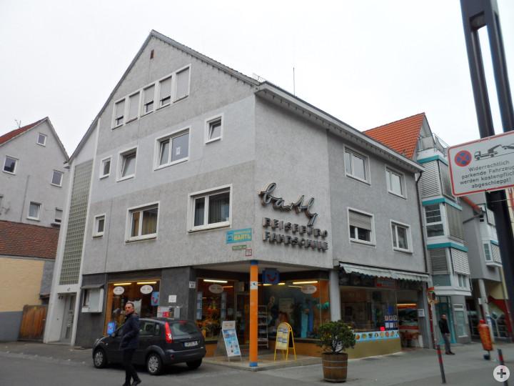 Wellingstraße 47