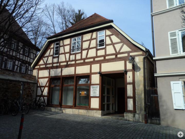 Widerholtplatz 2