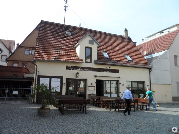 Widerholtstraße 5