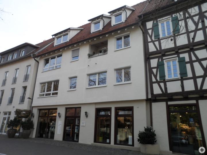 Widerholtstraße 9-11