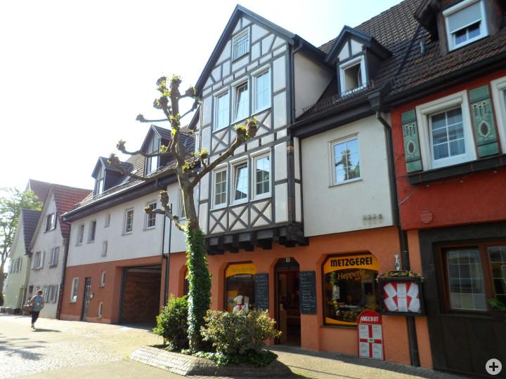 Dreikönigstraße 14