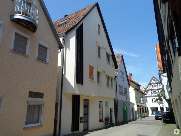 Küferstraße 4