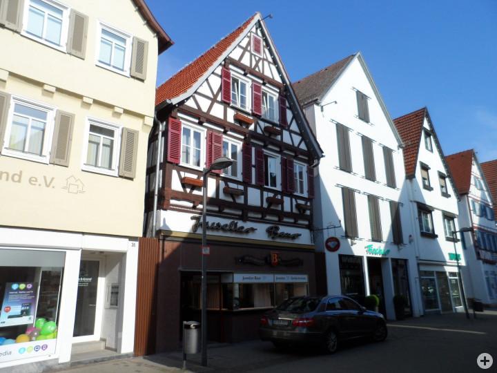 Marktstraße 34