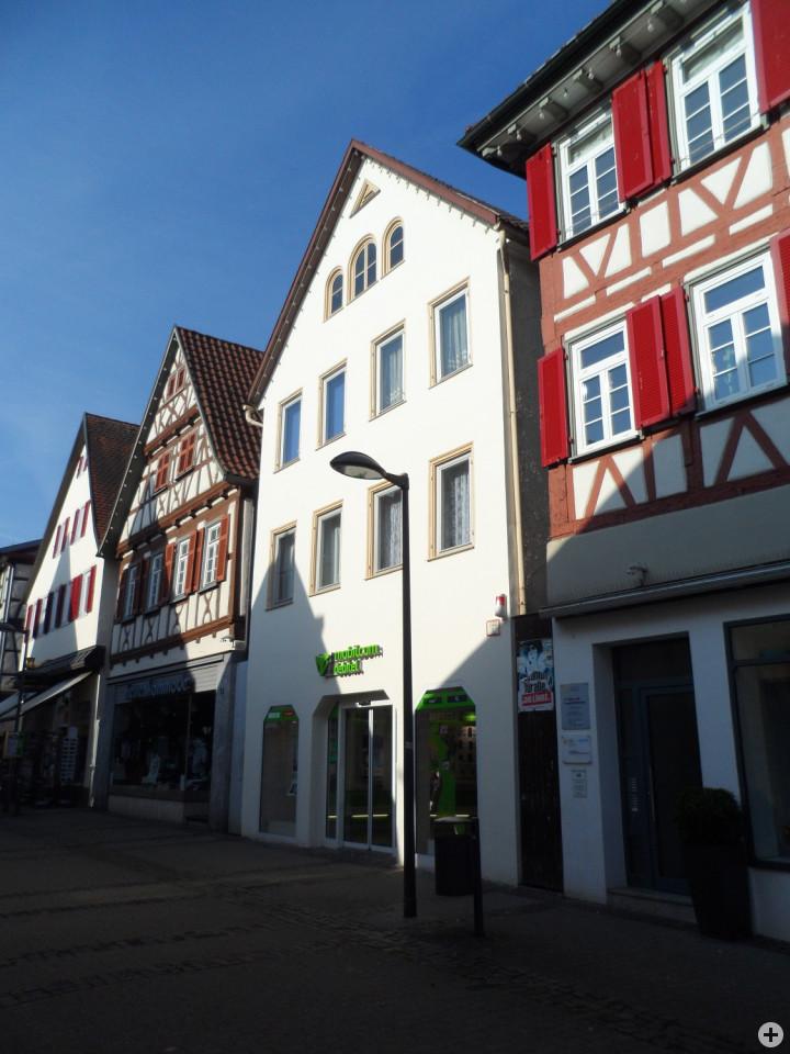 Marktstraße 50