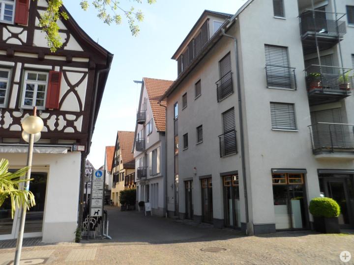 Küferstraße 1