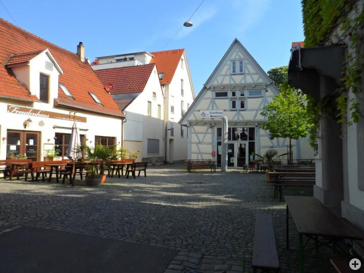 Widerholtstraße 2