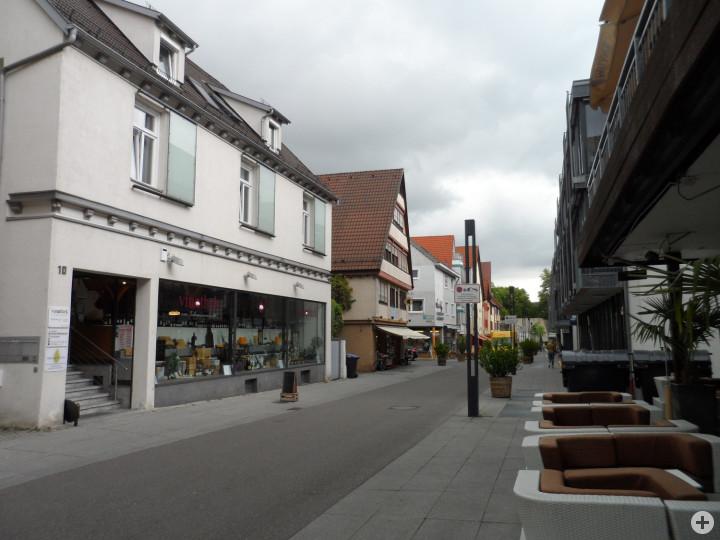 Turmstraße 3