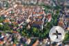 Stadtliebe
