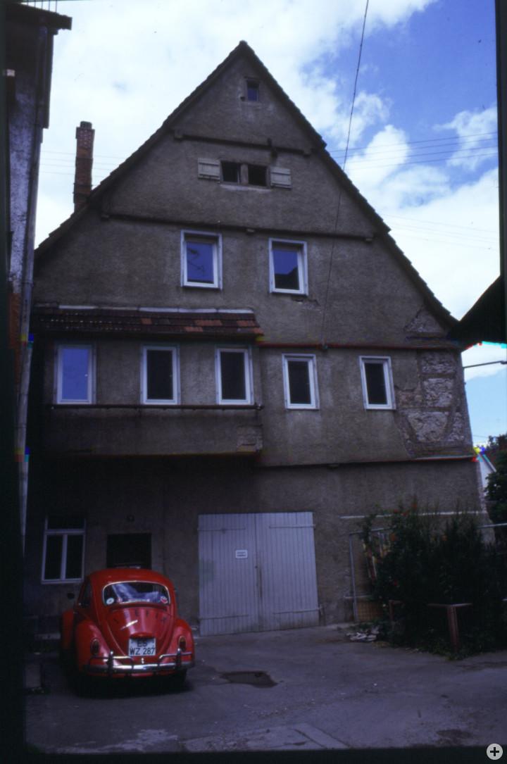 Wellingstraße 15 (StadtA Ki F 10913)