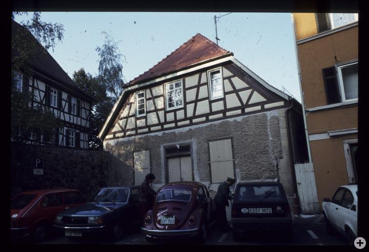 Widerholtplatz 2 (StadtA Ki F 18433)