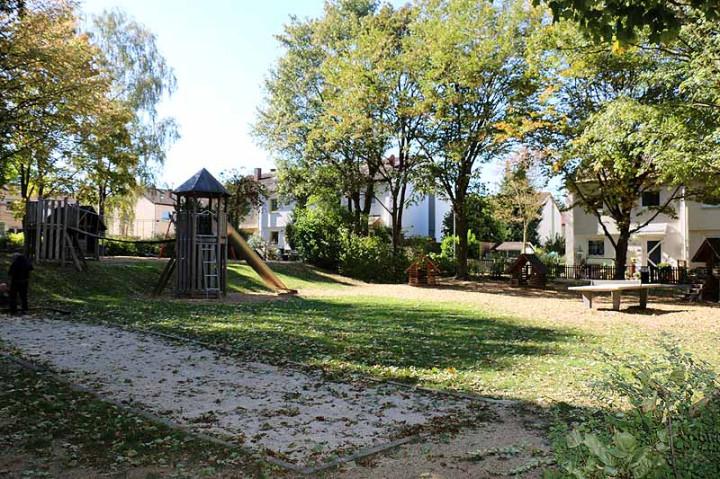 Spielplatz Eichwiesen-2