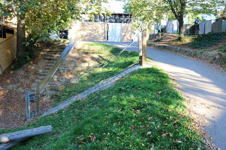 Spielplatz Schlossgraben-2