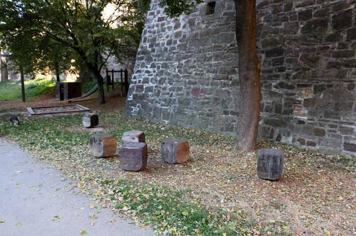 Spielplatz Schlossgraben-3