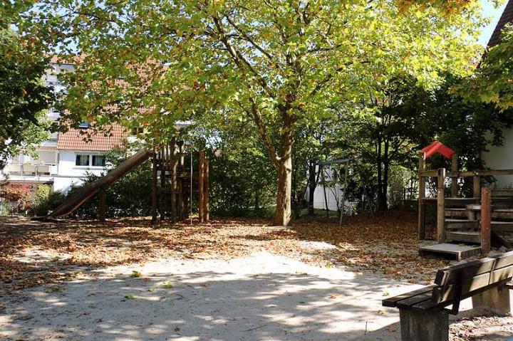 Spielplatz Stiegelstraße-1