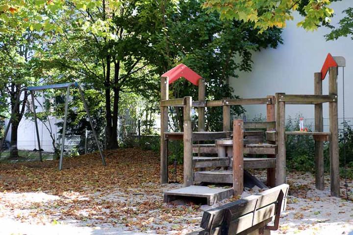 Spielplatz Stiegelstraße-3