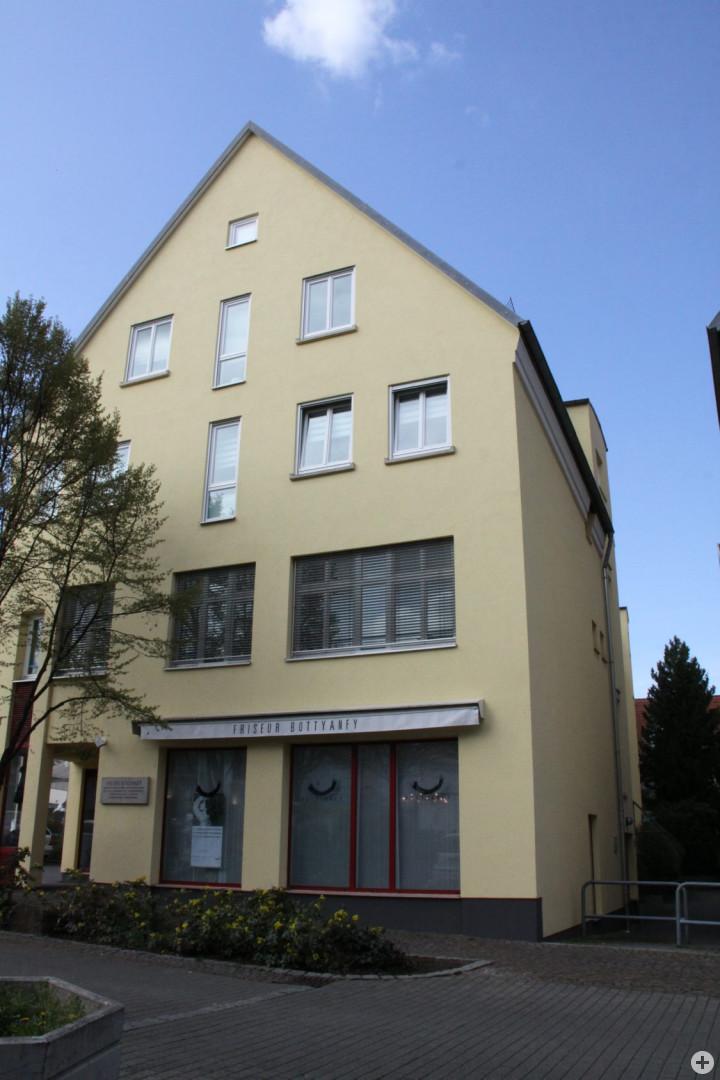 Turmstraße 30