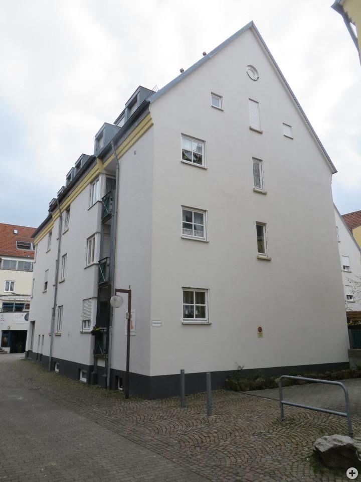 Sonnenstraße 10