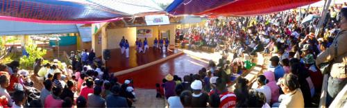 Offenes_Jugendzentrum_Amphitheater